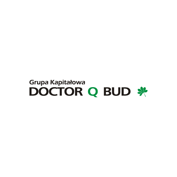 Real property development activities. DOCTOR Q BUD